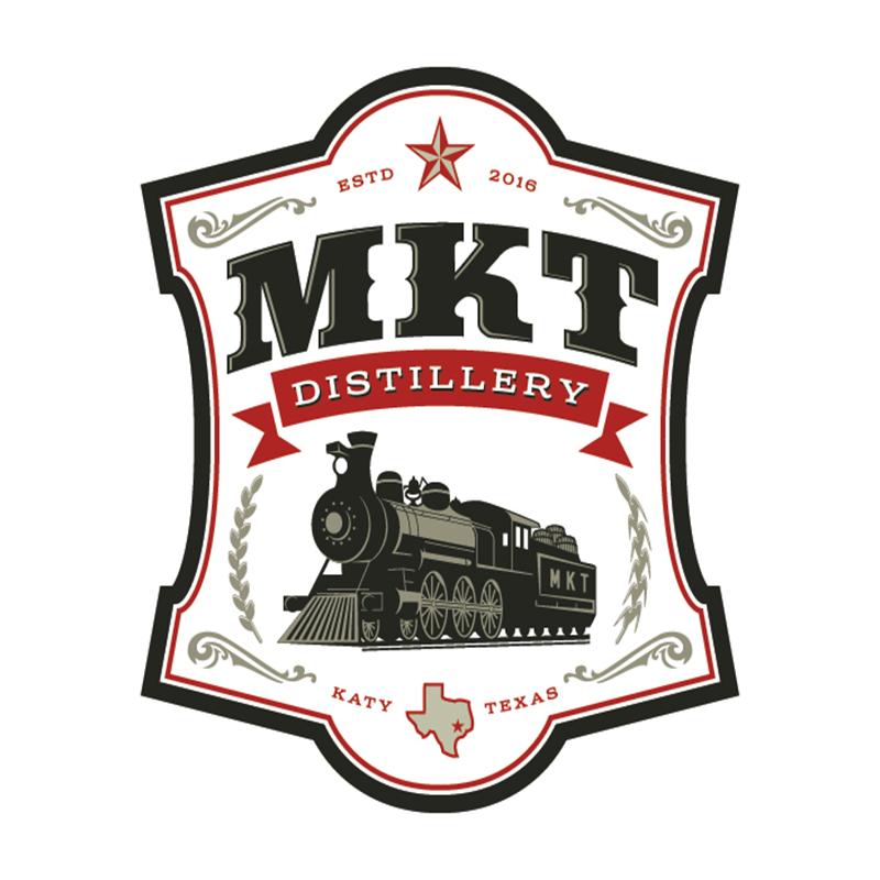 MKT Distillery – Katy's Local Distillery